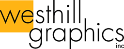westhill graphics, inc.